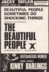 beuatiful-people-kinky-darlings-ad