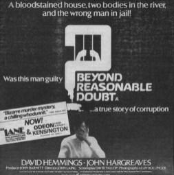 beyond-reasonable-doubt