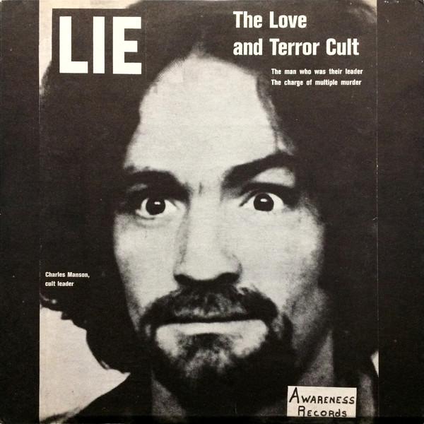 charles-manson-lie-the-love-and-terror cult.jpg