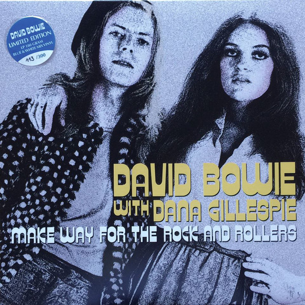 david-bowie-dana-gillespie-lp