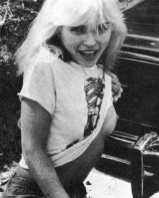 debbie-harry-2