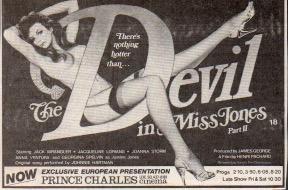 devil-in-miss-jones-2-ad