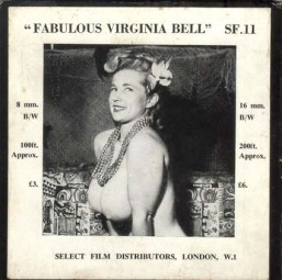 fabulous-virginia-bell-8mm
