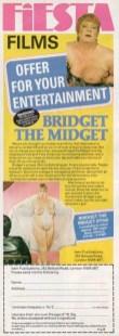 fiesta-bridget-the-midget-ad