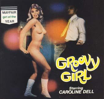 groovygirl