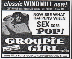 groupie-girl-ad