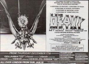 heavy-metal-ad
