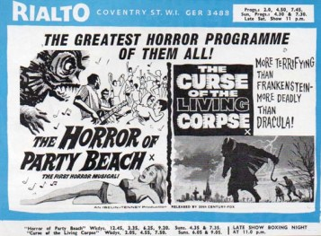 horror-of-party-beach-curpse-of-the-living-corpse-ad