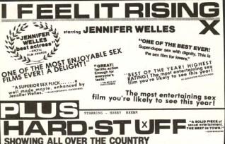 i-feel-it-rising-hard-stuff-ad