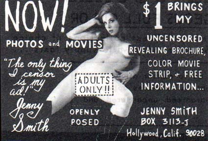 jenny-smith-8mm-ad