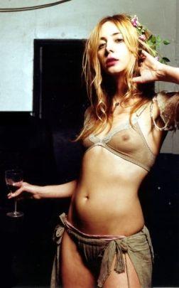 Katie-Jane Garside