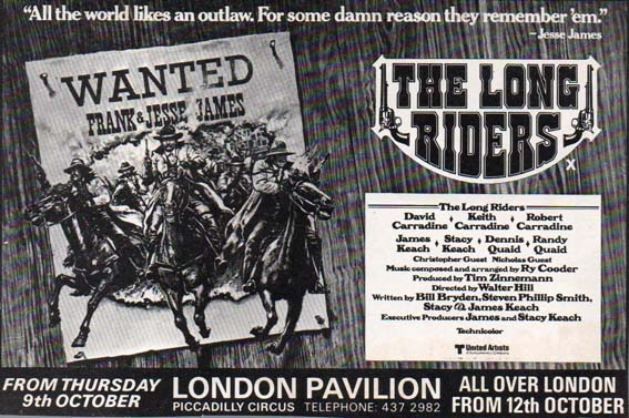 long-riders-ad