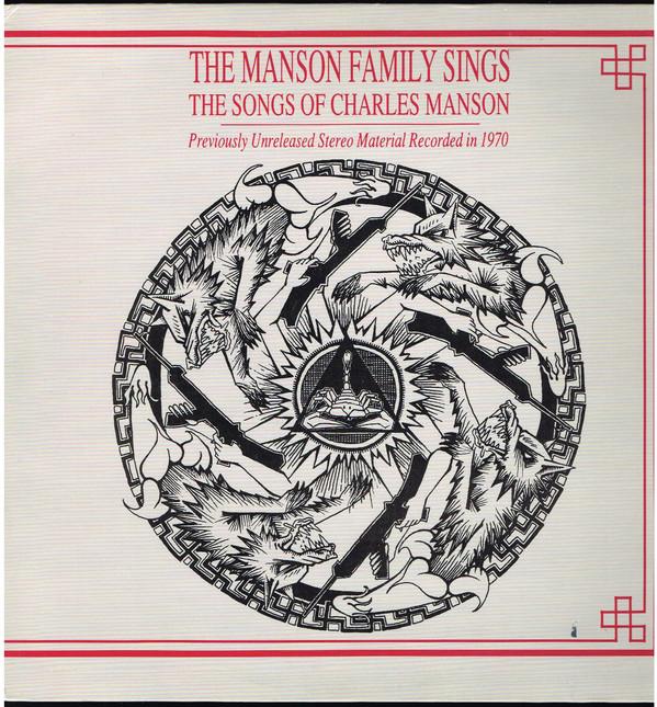 manson-family-sings