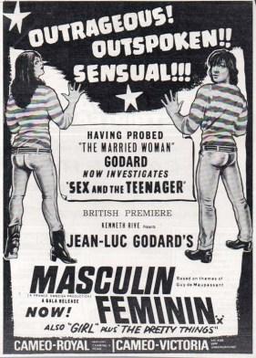 masculin-feminin-ad