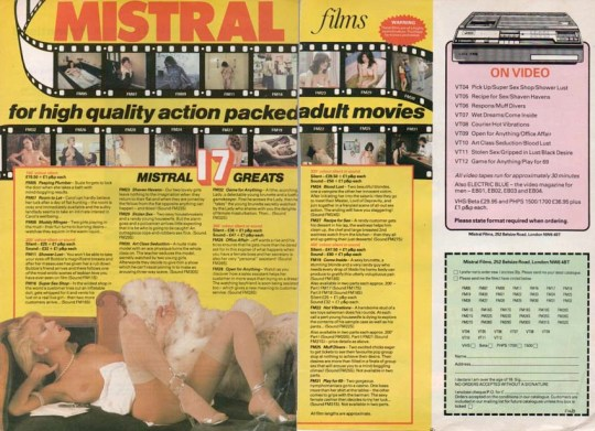 mistral-17-greats-ad-1