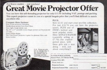 movie-projector-ad