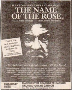 name-of-the-rose-ad