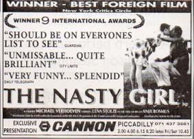 nasty-girl-ad