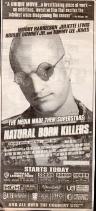 natural-born-killers-ad