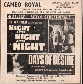 night-after-night-days-of-desire-ad