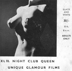 night-club-queen
