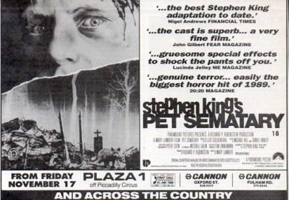 pet-sematary-ad