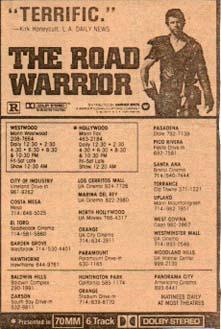 road-warrior-ad