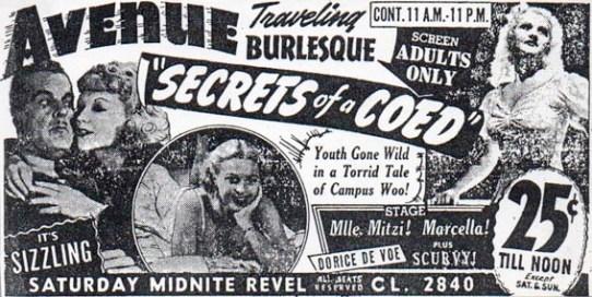 secrets-of-a-coed-ad
