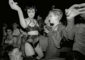 Siouxsie-Sioux-1