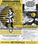 soul-to-soul-zachariah-cinem-soul-to-soul-zachariah-cinema-ad
