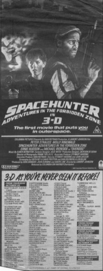 spacehunter-ad