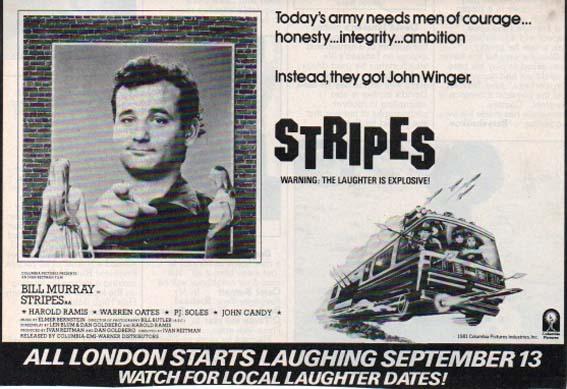 stripes-ad