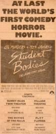 student-bodies-ad