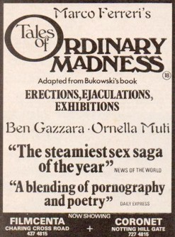 tales-of-ordinary-madness-2 ad