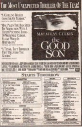 the-good-son-ad