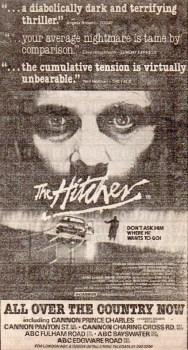 the-hitcher-ad