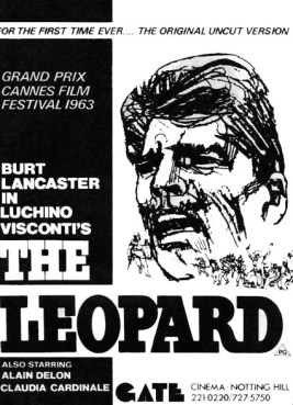 the-leopard-ad