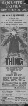 the-thing-ad