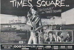 times-square-ad