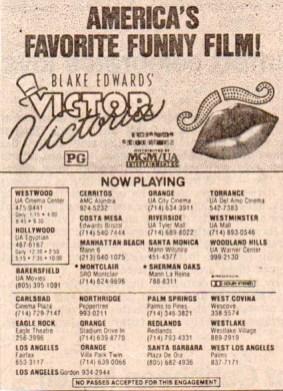 victor-victoria-ad