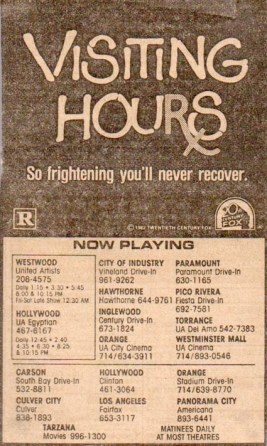 visiting-hours-ad