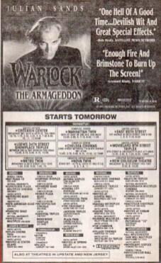 warlock-armageddon-ad