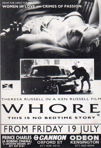 whore-ad