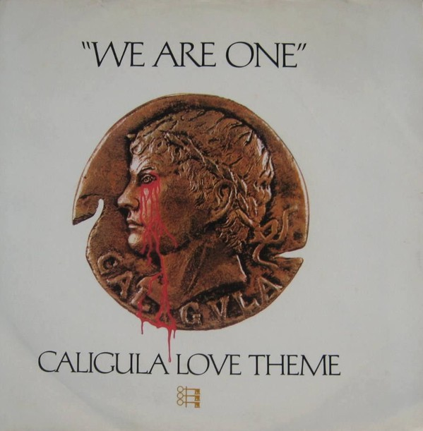 caligula-we-are-one-1
