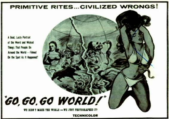 go-go-go-world