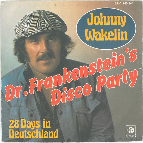johnny-wakelin-dr-frankensteins-disco-party.jpg