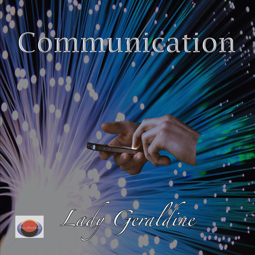 lady-geraldine-communication