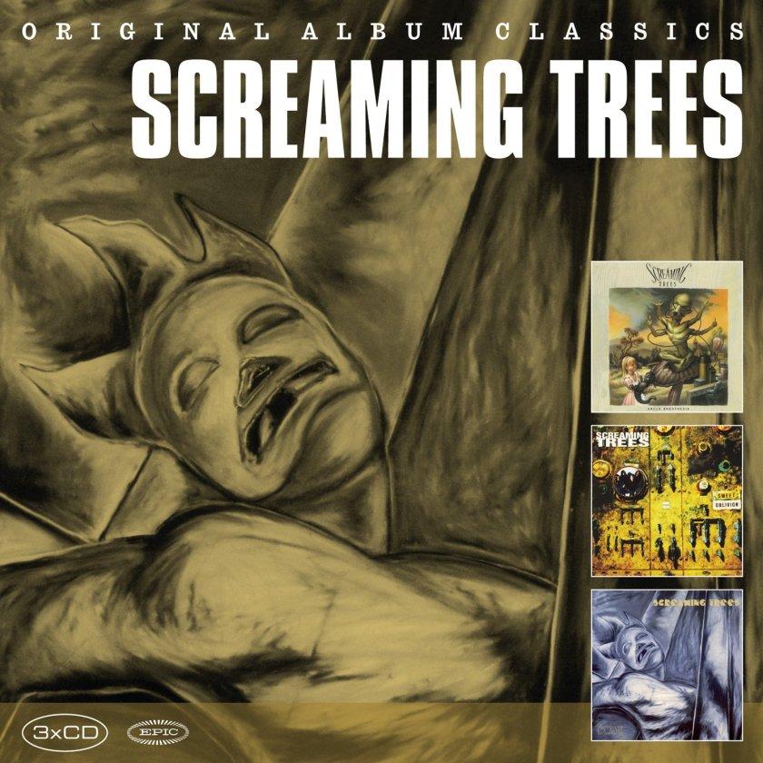 screaming-trees-original-album-classics