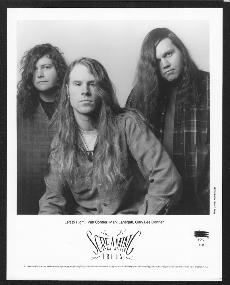 screaming-trees-promo