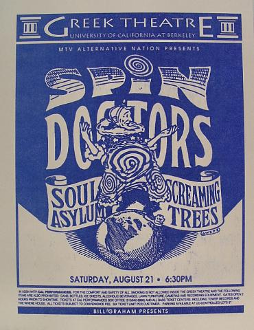 spin-doctors-soul-asylum-screaming-trees-1990.jpg